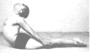 backbend, iyengar, cobra, asana, posture, pose, class, headspace, advanced